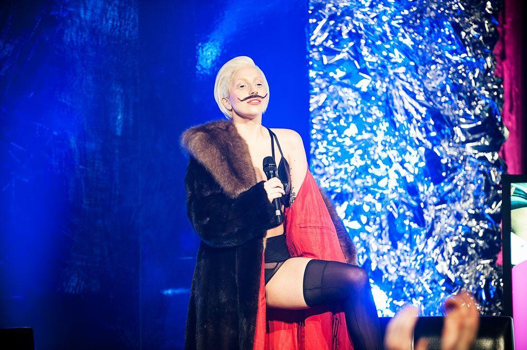 Lady-Gaga-Ankunft-Berlin-10-Julia-Schoierer - Bildquelle: Julia Schoierer
