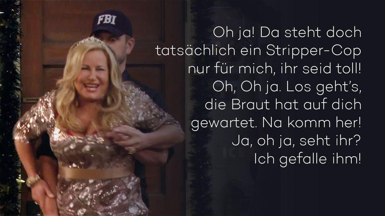 S04E14_01