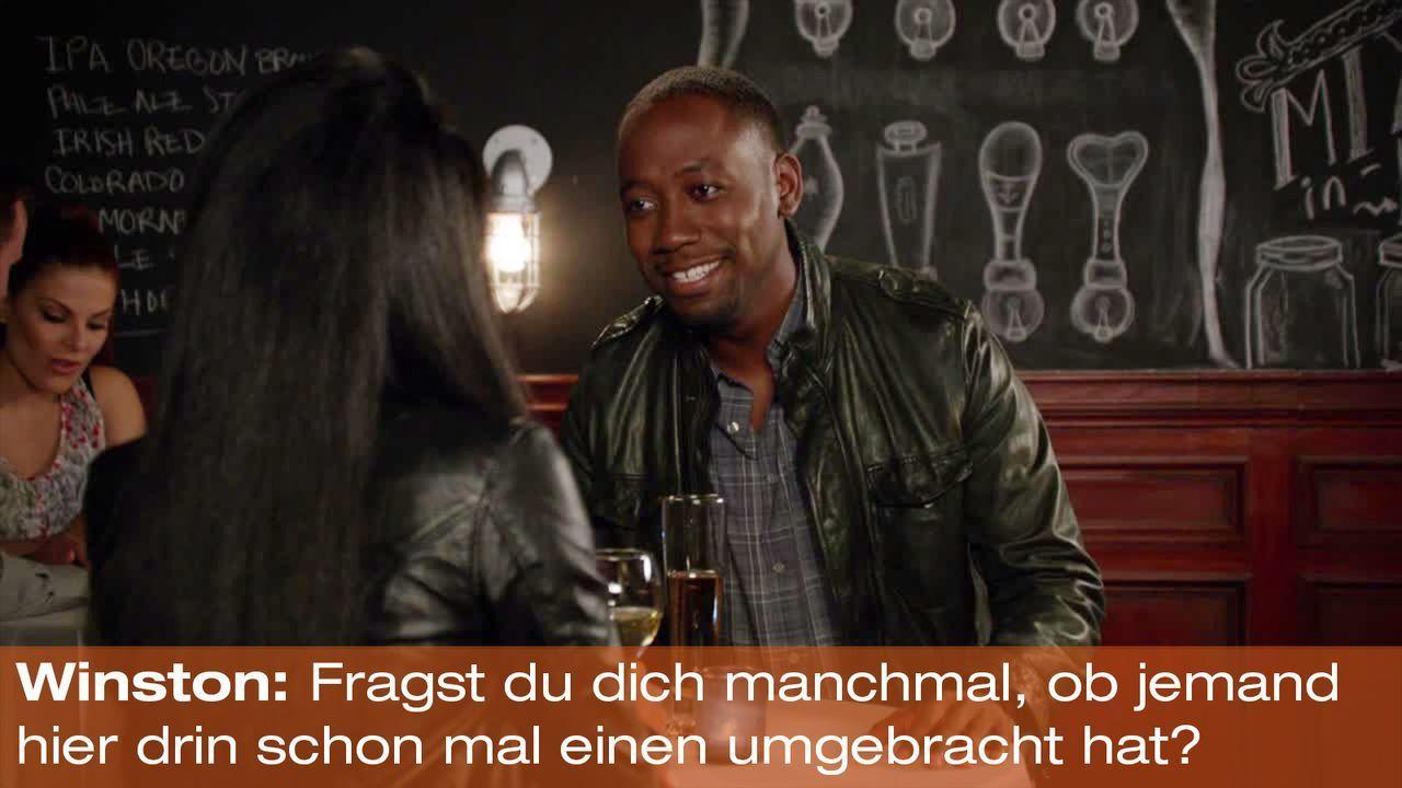 new-girl-309-NachtdesWahnsinns-05-Winston