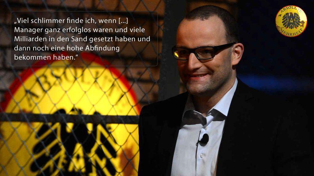 amzitate03-09jpg 1024 x 576 - Bildquelle: Willi Weber/ProSieben