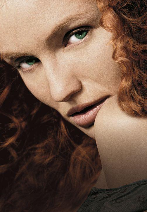 Die schöne, verführerische Taschendiebin Jenny Everdeane (Cameron Diaz) hat eine aufregende Vergangenheit ... - Bildquelle: Miramax Films