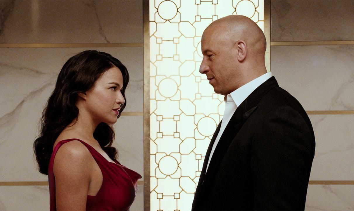Vin-Diesel-Fast-Furious-7-Universal-Pictures - Bildquelle: Universal Pictures.