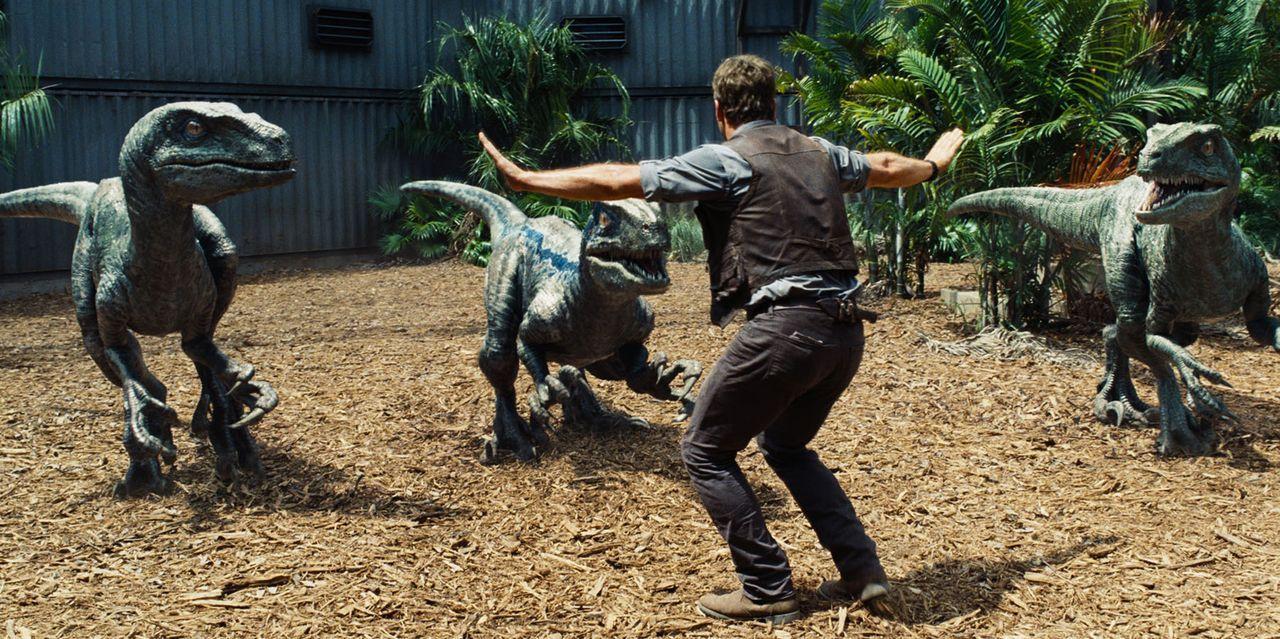 Jurassic-World-3D-11-Universal-Pictures - Bildquelle: Universal Pictures International
