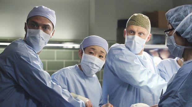 GreyS Anatomy Der Song Hinter Dem Song