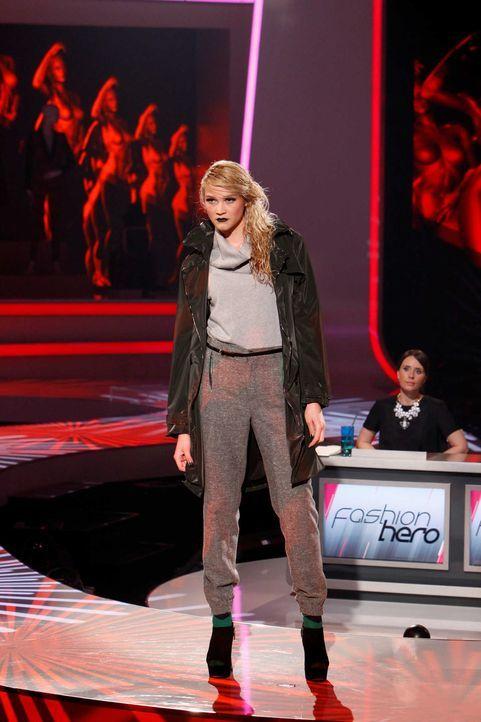 Fashion-Hero-Epi08-Vorab-08-Richard-Huebner-ProSieben - Bildquelle: Pro7 / Richard Hübner