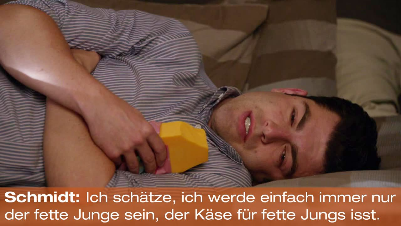 new-girl-306-Keaton-03-Schmidt