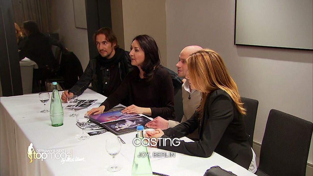 GNTM-09-Epi10-Casting-Fashion-Week_20