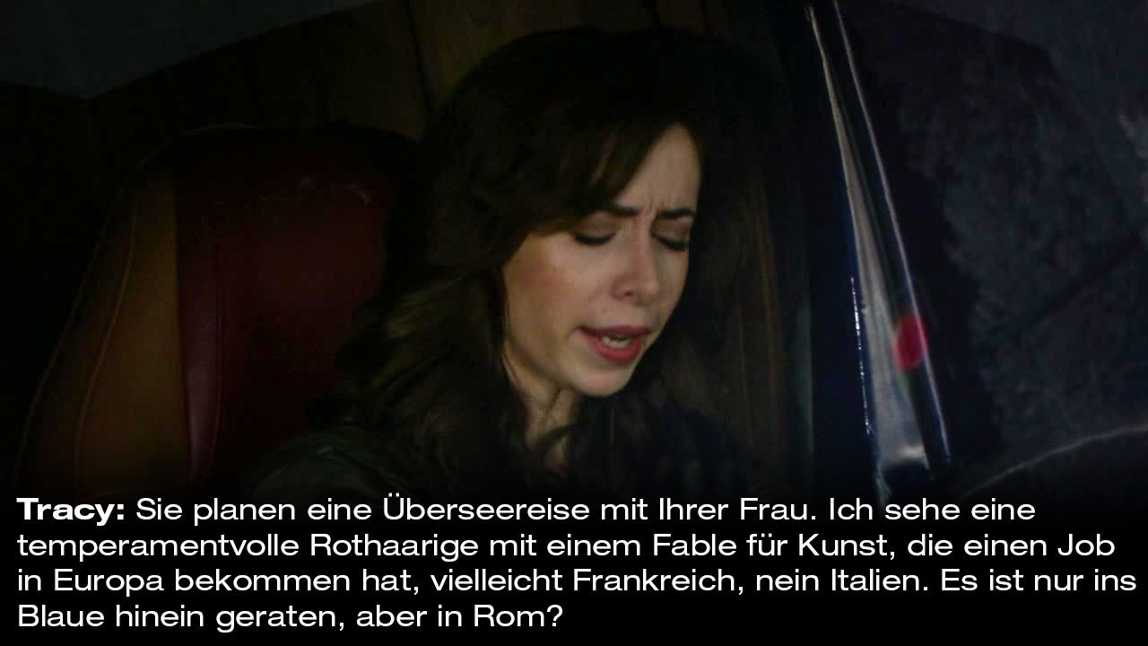 HIMYM-Marshall-lernt-die-Mutter-kennen-04