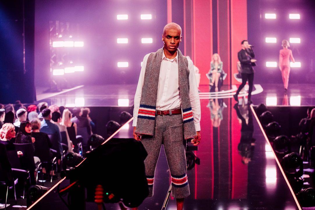 foto-80 - Bildquelle: David Biedert / davidbiedert.com