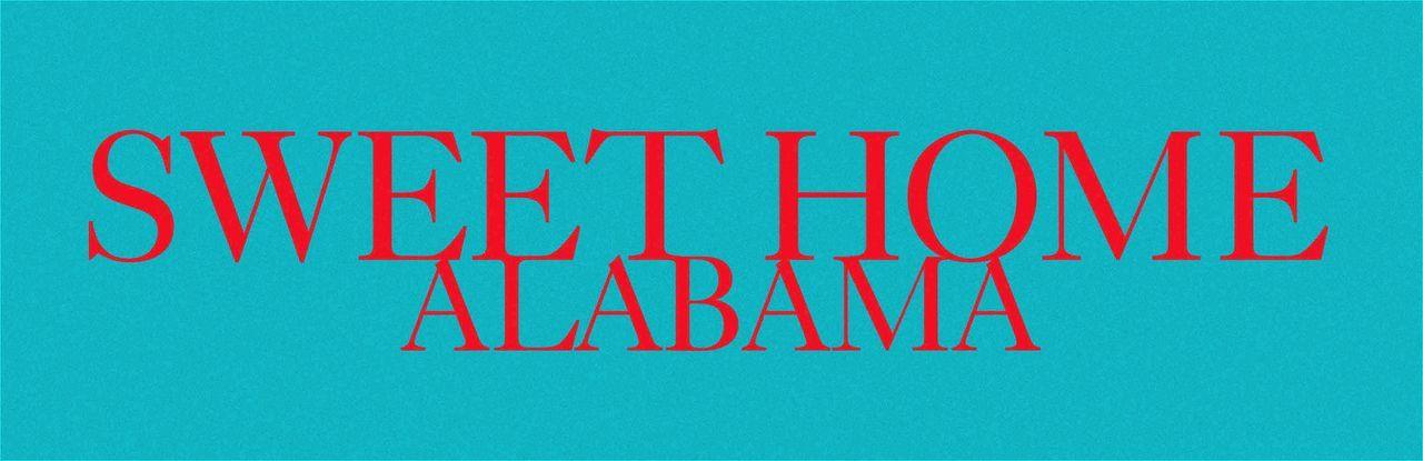 Sweet Home Alabama - Logo - Bildquelle: Touchstone Pictures