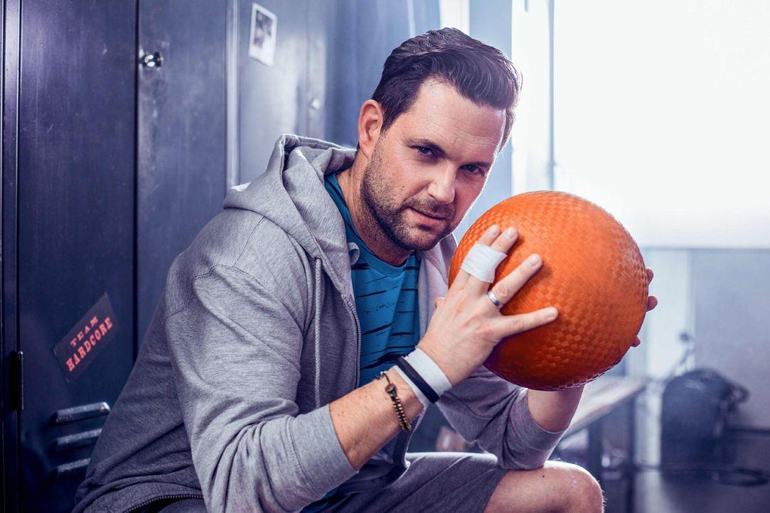 Voelkerball_MatthiasKillingVoelkerball__M1A7144 - Bildquelle:  ProSieben/Benedikt Müller