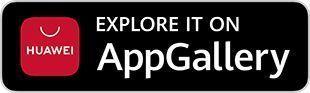 App Huawei App Gallery