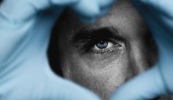 Grey's Anatomy - Die Musik zur Serie