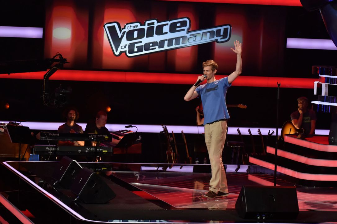 TheVoice_Gregor_CBP0766