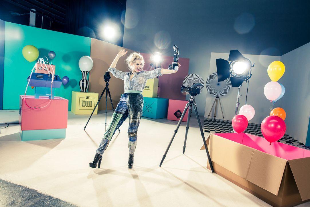 GNTM-Stf10-online-shooting-Elisabeth-01-Martin-Bauendahl - Bildquelle: Martin Bauendahl