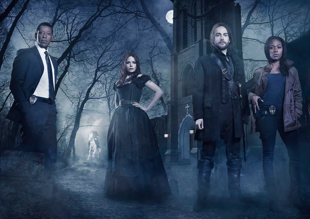 Sleepy_Hollow_01_Group