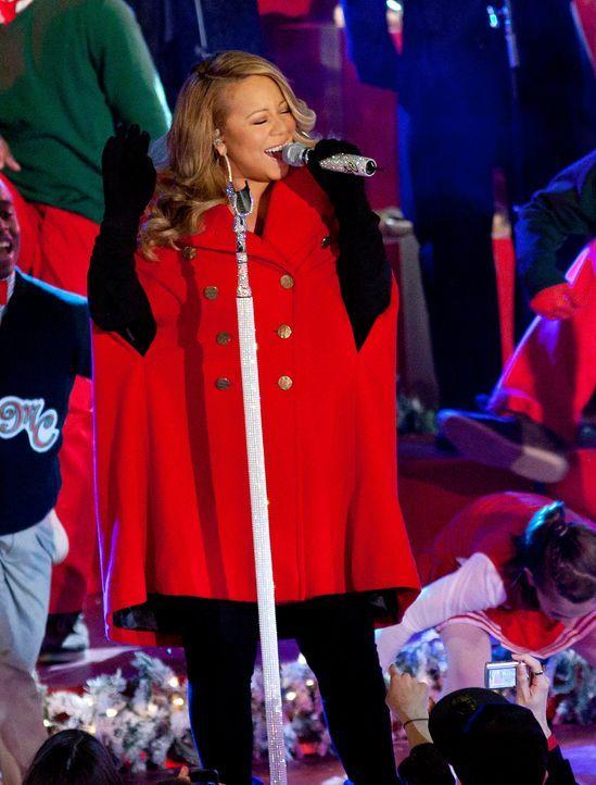 mariah-carey-10-11-19-a-miller-comjpg 1446 x 1900 - Bildquelle: A. Miller/WENN.com