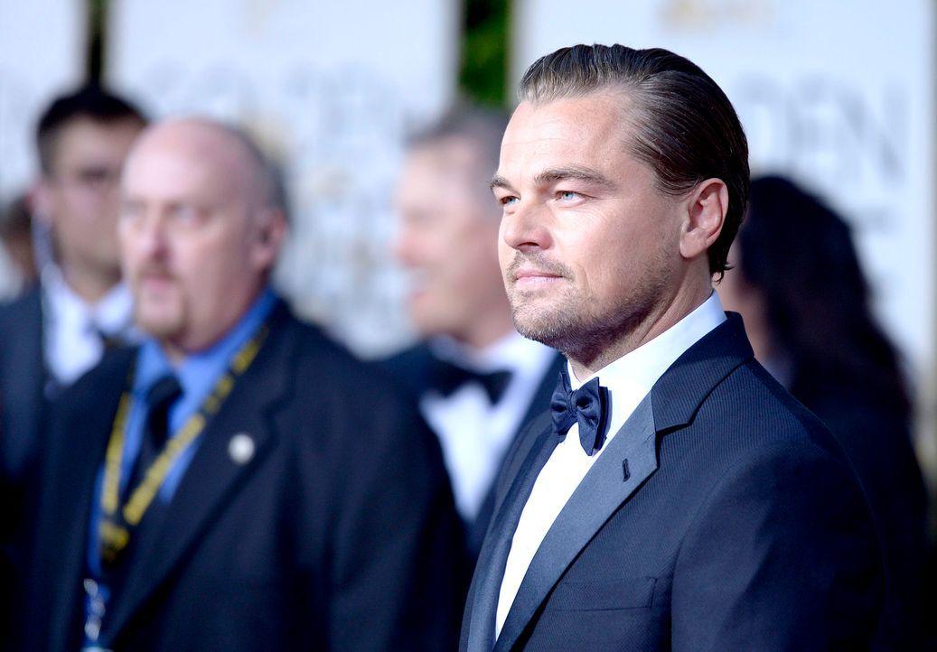 GG-Momente-160110-DiCaprio-dpa - Bildquelle: dpa