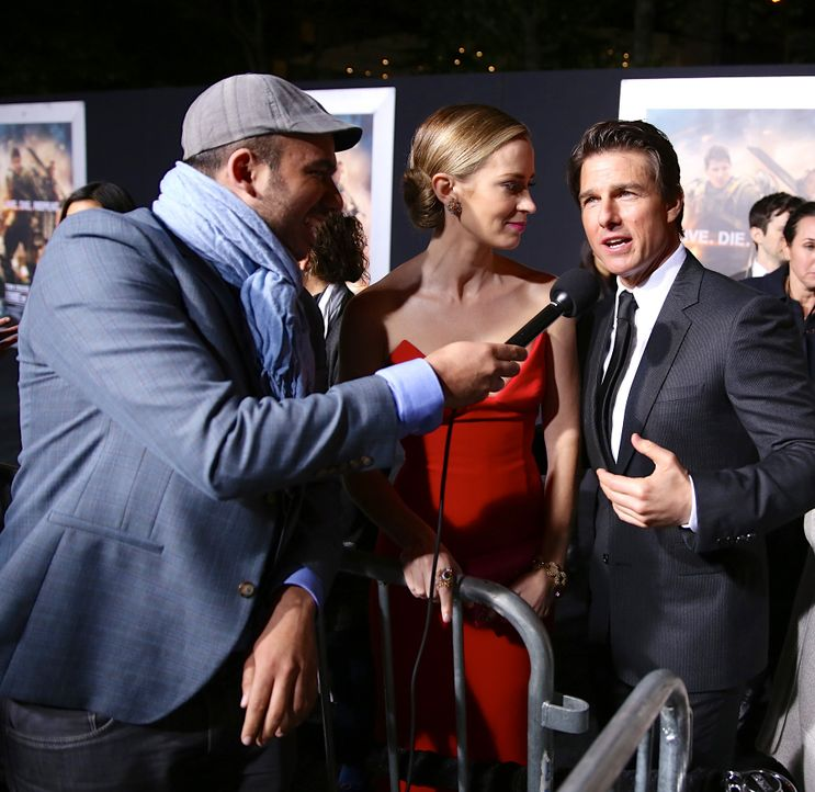 filmpremiere-edge-of-tomorrow-new-york-14-05-28-27-Warner-Bros-Pictures