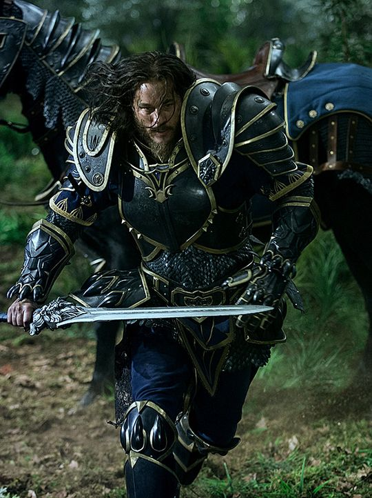Warcraft-The-Beginning-04-Universal-Pictures-International