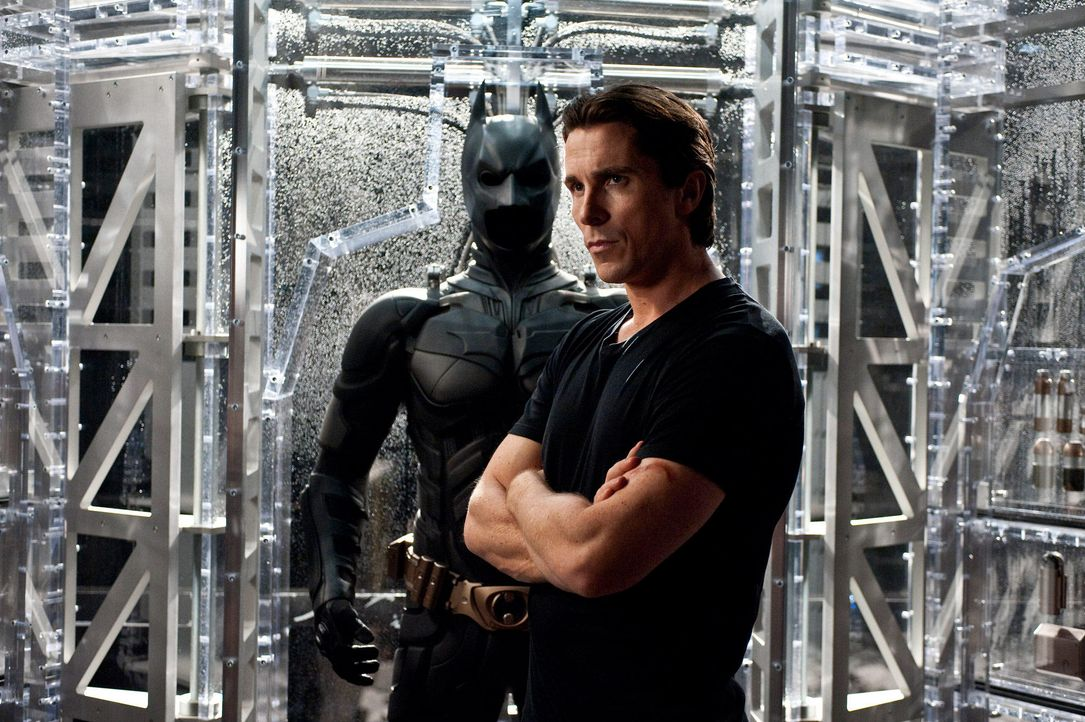 the-dark-knight-rises-08-2012-warner-bros-entertainment-inc-legendary-pictures-funding-llcjpg 2000 x 1331 - Bildquelle: 2012 Warner Bros Entertainment Inc and Legendary Pictures Funding LLC