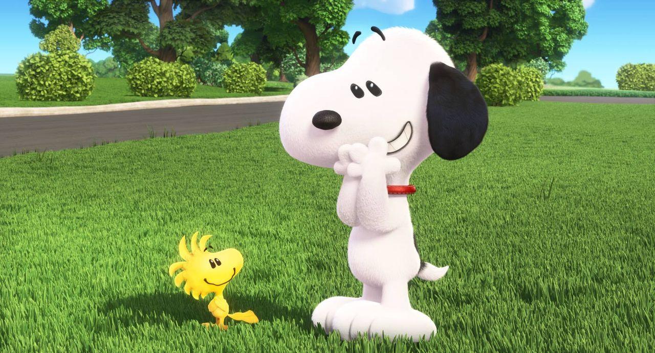 Die-Peanuts-Der-Film-39-2015Twentieth-Century-Fox