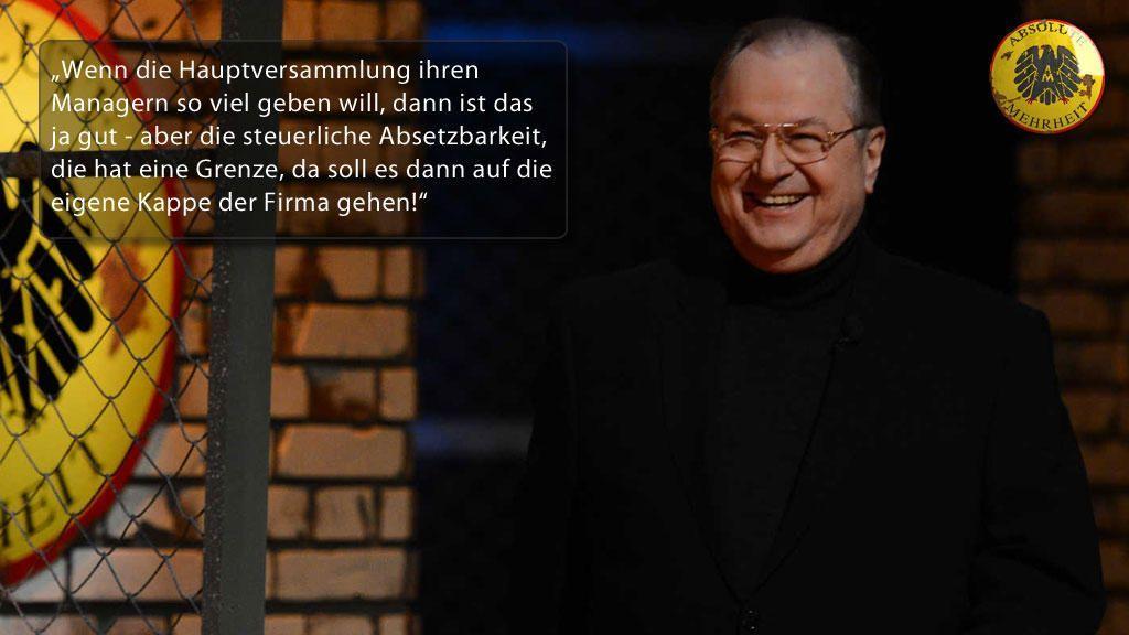 amzitate03-10jpg 1024 x 576 - Bildquelle: Willi Weber/ProSieben