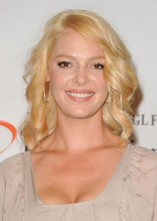 katherine-heigl-10-09-23-getty-afpjpg 1423 x 2000 - Bildquelle: getty - AFP