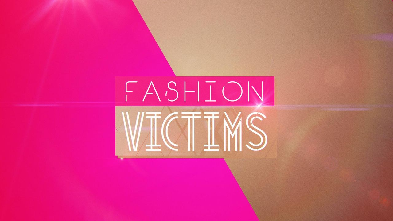 """Fashion Victims"" mit Klaas"