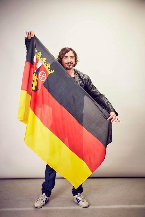Deutschland_tanzt_tanz0720_be.tif - Bildquelle: ProSieben/Jens Koch