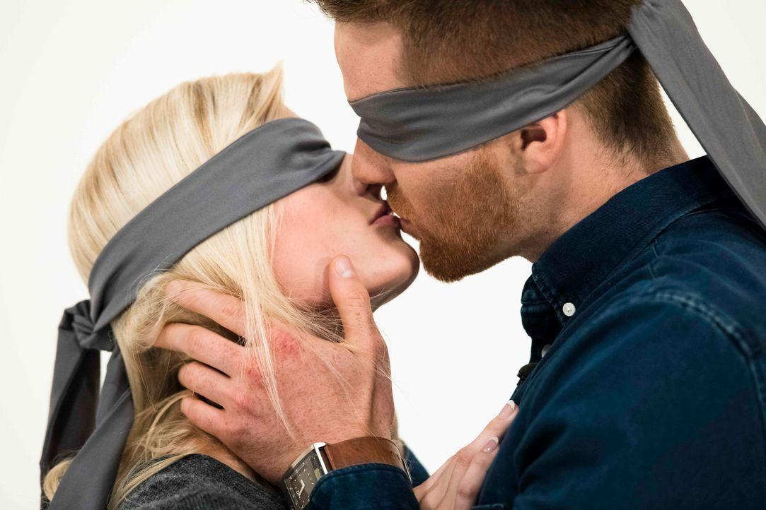 KISSBANGLOVE_benemueller-6794