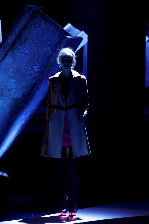 Fashion-Hero-Epi03-Gewinneroutfits-Marcel-Ostertag-s-Oliver-01-Richard-Huebner - Bildquelle: Richard Huebner