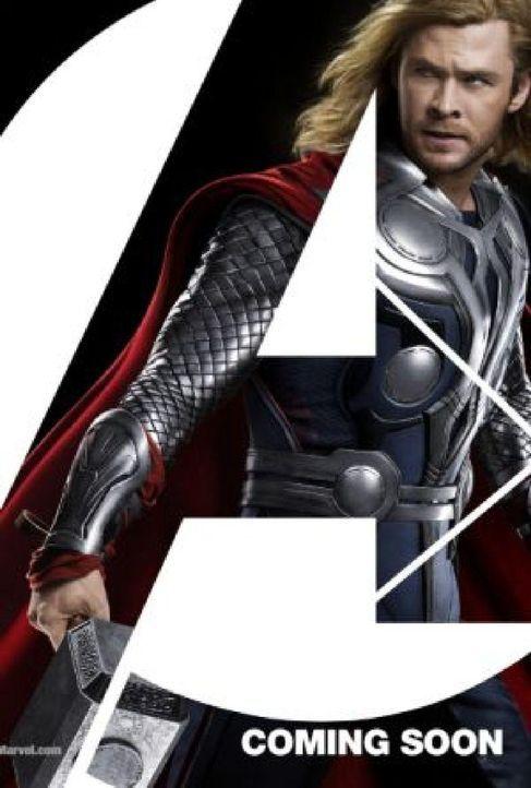 marvels-the-avengers5 1000 x 1483 - Bildquelle: Marvel. All Rights Reserved.