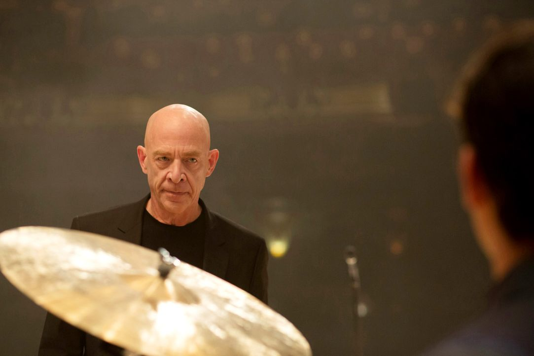 Whiplash-12-Sony-Pictures-Releasing-GmbH