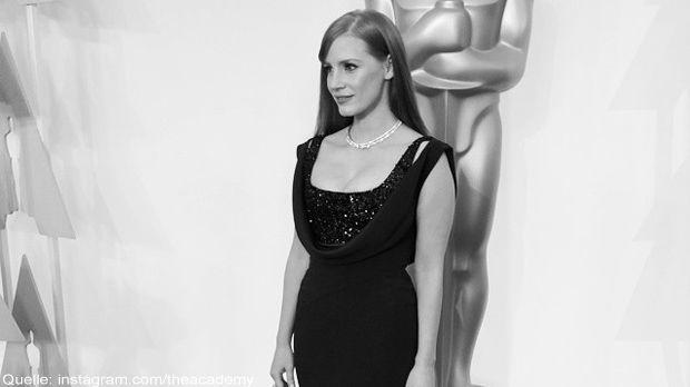Oscars-The-Acadamy-14-instagram-com-theacadamy - Bildquelle: instagram.com/theacademy