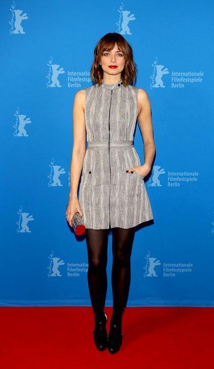 Berlinale-50shadesofgrey-prem-150211-17-dpa - Bildquelle: dpa