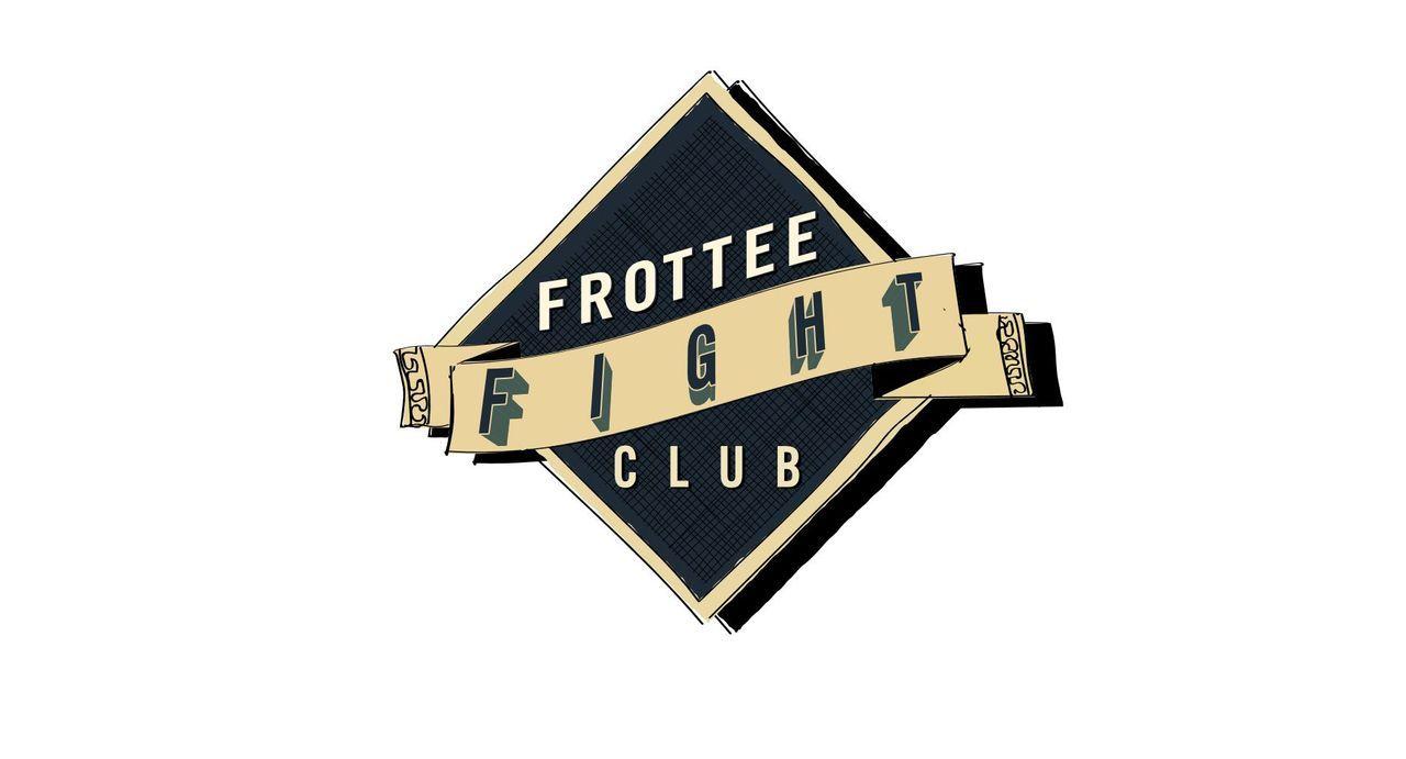 dbsdw_ffc_logo