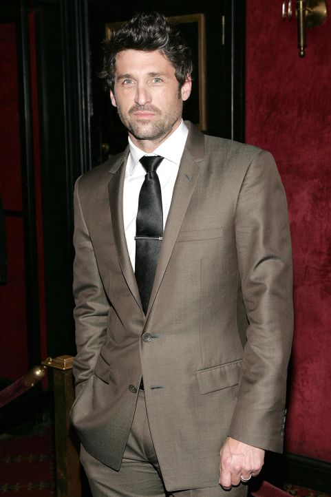 patrick-dempsey-07-11-20-01-getty-afpjpg 967 x 1450 - Bildquelle: getty AFP