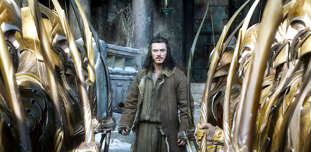 Der-Hobbit-Schlacht-der-fuenf-Heere-08-WARNER-BROS-ENT-METRO-GOLDWYN-MAYER-PICTURES-INC - Bildquelle: 2014 WARNER BROS. ENTERTAINMENT INC. AND METRO-GOLDWYN-MAYER PICTURES INC.
