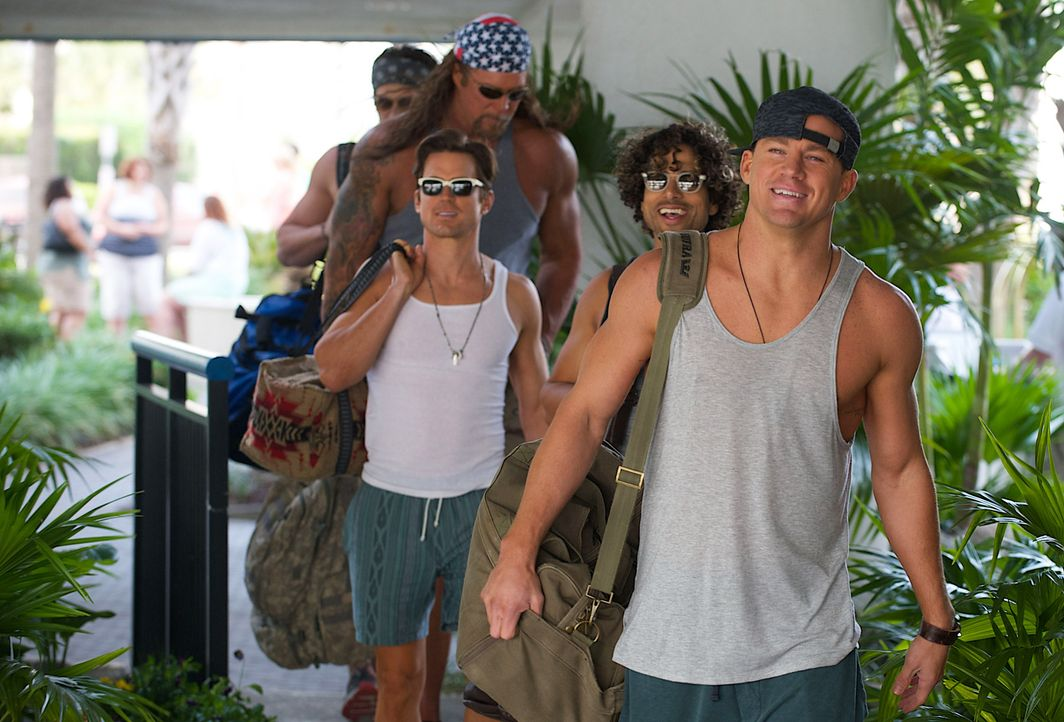 Magic-Mike-XXL-03-2014Warner-Bros-Ent-Inc-Ratpac-Dune-Ent-LLC