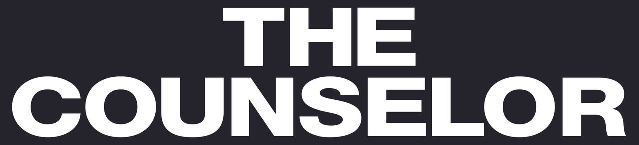 The Counselor - Logo - Bildquelle: TM and   2013 Twentieth Century Fox Film Corporation.  All Rights Reserved.