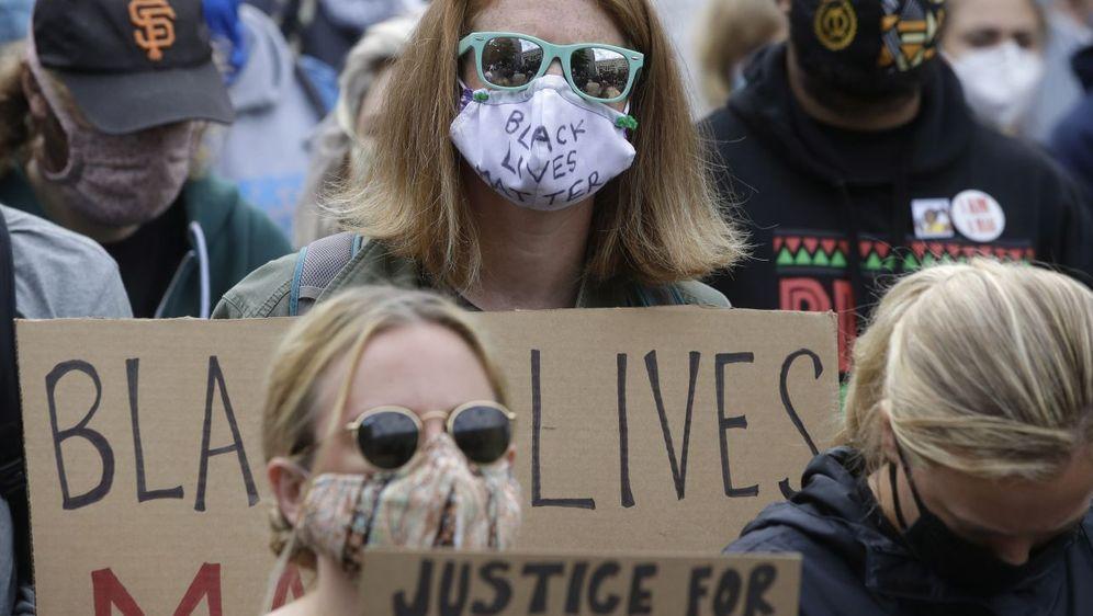 - Bildquelle: © Steven Senne/AP/dpa +++ dpa-Bildfunk +++