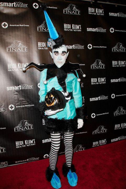 heidi-klum-haunted-holiday-party-12-12-01-46-alberto-reyes-comjpg 1400 x 2100 - Bildquelle: Alberto Reyes/WENN.com