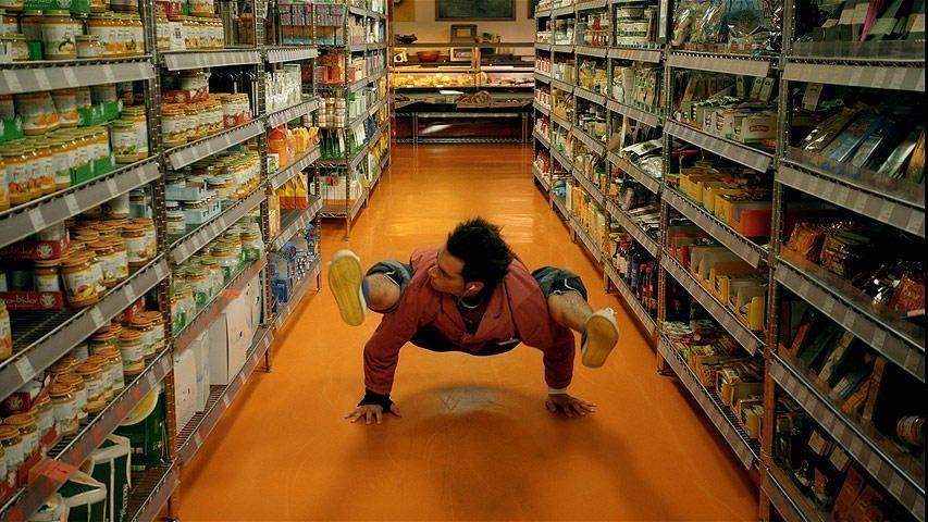 streetdance-2-19-universum-filmjpg 853 x 480 - Bildquelle: Universum Film