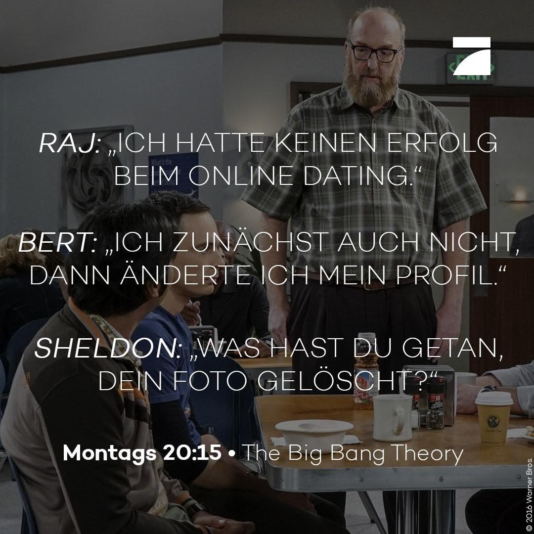 Dating-Agentur für Führungskräfte