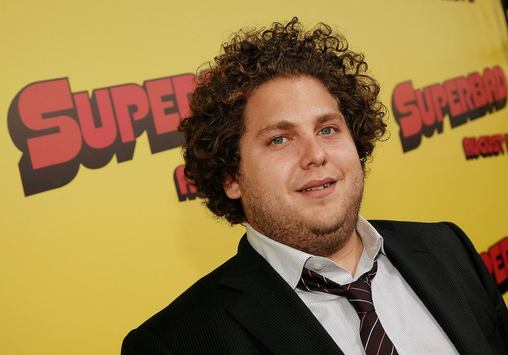 Jonah-Hill-07-08-13-getty-AFP - Bildquelle: getty-AFP
