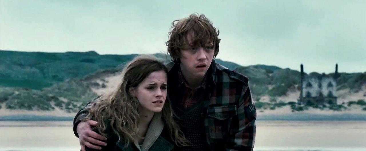 harry-potter-u-d-heiligtuemer-d-todes1-3d-04-warner-bros-entjpg 1382 x 570 - Bildquelle: 2010 Warner Bros. Ent.  Harry Potter Publishing Rights J.K.R.
