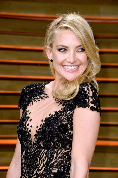 Oscars-Vanity-Fair-Party-Kate-Hudson-140302-2-getty-AFP - Bildquelle: getty-AFP