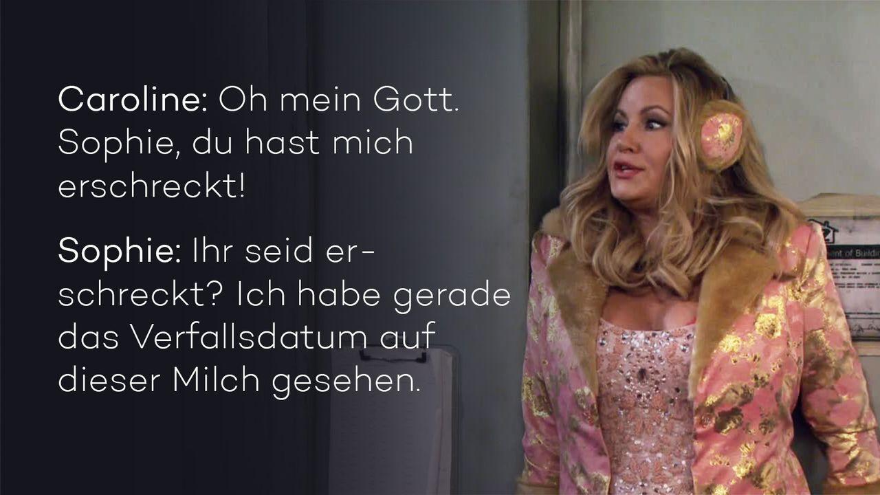 S04E13_03