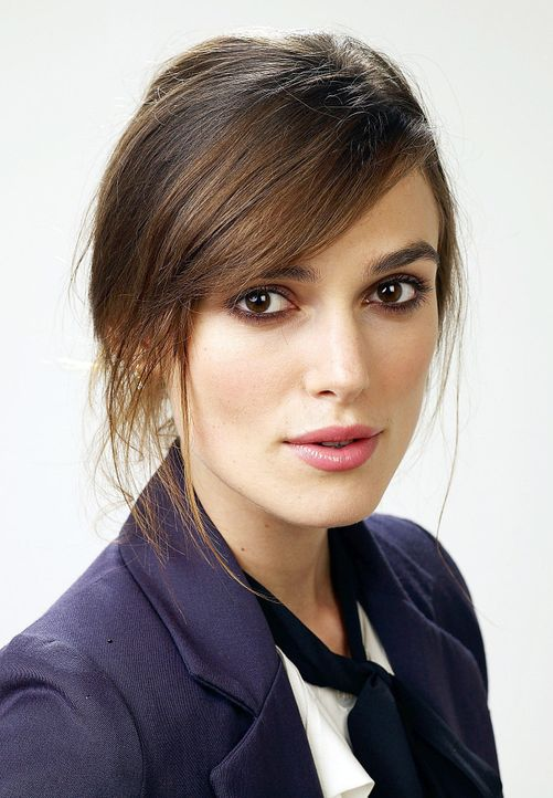 keira-knightley-08-09-07-2-getty-afpjpg 1381 x 1990 - Bildquelle: getty-AFP